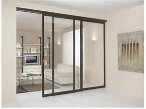 Portes Placard Sur Mesure Coulissantes Accueil Design Et