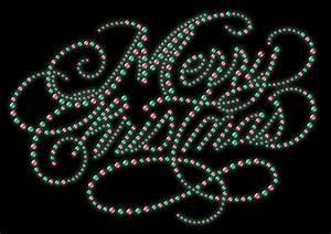 christmas lights masculine christmas lights border ...