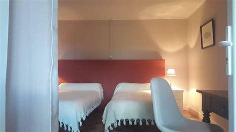 location chambre laval location chambre d 39 hôtes n 30g20075 à laval
