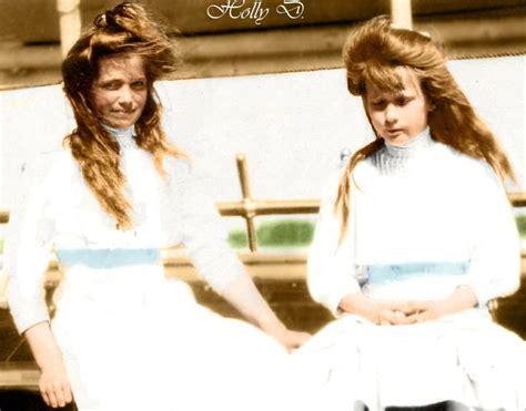 25 Best {the Romanovs) Images On Pinterest