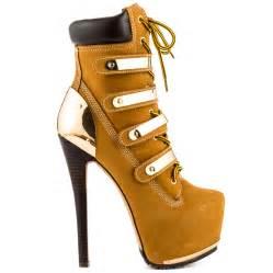 womens boots like timberlands z jo studs zigi 299 99 free shipping