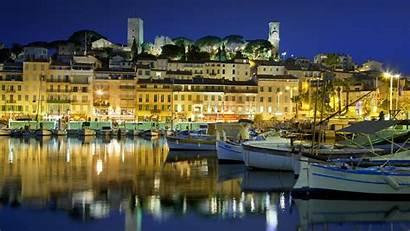 Cannes Suquet France Bing Alpes Azur Provence