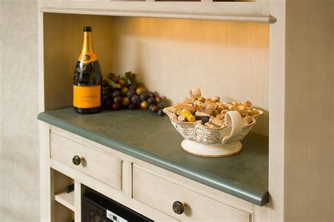 organize kitchen cabinets mullet cabinet downstairs bar kitchen 1241