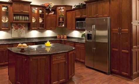 sanding kitchen cabinets 38 best kitchen ideas images on cabinet 2101