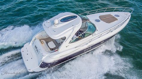 Inflatable Boat Yacht by Yachts Boats Miami Atlantic Yacht Charters