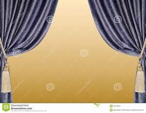 Velvet curtains background stock photo image 55476051 for Velvet curtains background