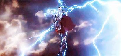 Zod Thor General Vs Otherground Forums