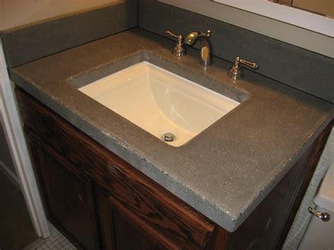 underslung kitchen sinks bathroom sink categoriez a variety of sinks bathroom 3034
