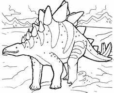 Albertosaurus model for sinking ship entertainment and dino dana project. Best Of Dino Dan Dinosaur Coloring Pages - CoColoring