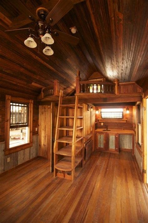 bus  landed heavy   wood  wow   pinterest  goals buses  house