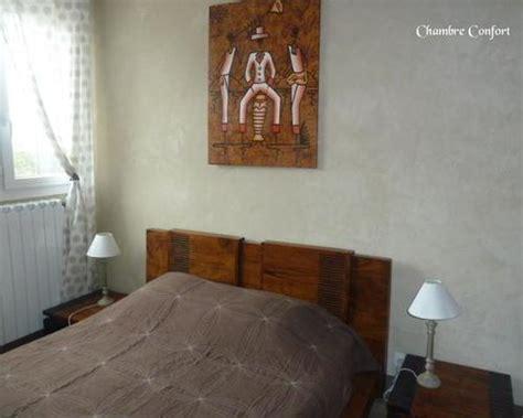 roissy chambres roissy chambres roissy en dès 80 23 rue jean
