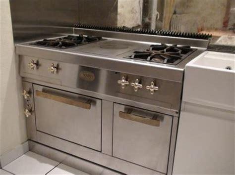 piano cuisine professionnel occasion pianos de cuisson gaz professionnel en rhone alpes