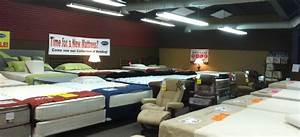 Beds galore leather more rochester austin albert lea for Home furniture austin mn