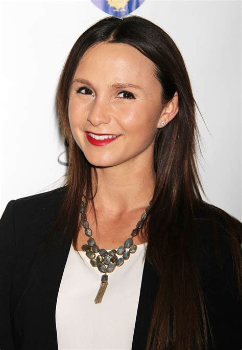 Georgina Bloomberg Celebrities Who Come From Money