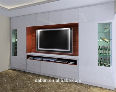 modern tv cabinets for living room modern tv hall cabinet living room furniture designs buy