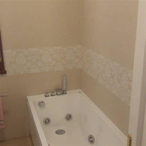 rifacimento vasca da bagno rifacimento bagno chiavi in mano zanella