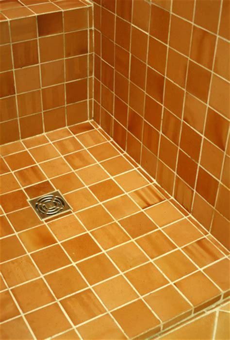 produit contre la moisissure salle de bain dootdadoo