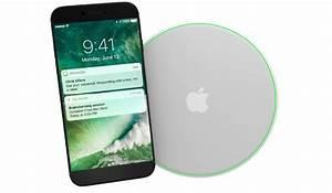 Iphone 8 Plus Wireless Charging : wireless charging may be a key iphone 8 feature according ~ Jslefanu.com Haus und Dekorationen
