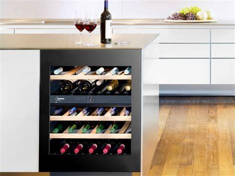 vin de cuisine cuisine l 39 électroménager