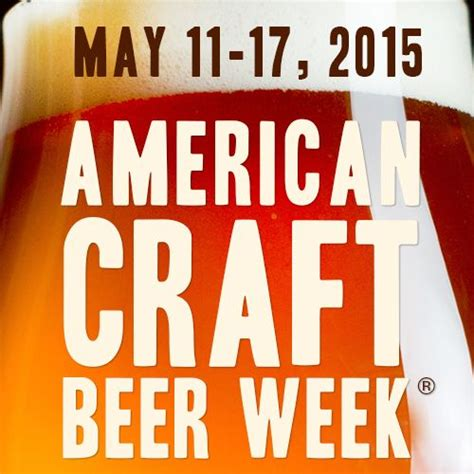 american craft week 17 best images about homebrew on brewing 3328