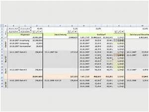 Kfz Kosten Berechnen : autoabrechnung 2 0 1 kostenlos downloaden ~ Themetempest.com Abrechnung