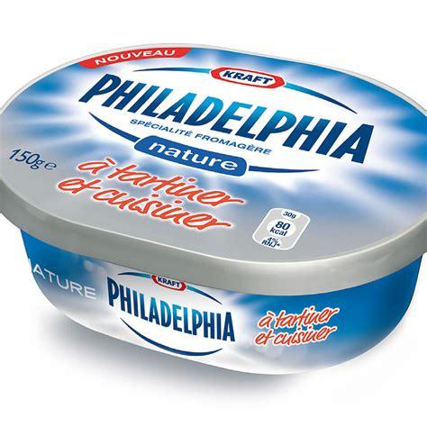 pomme de terre cuisine connaissez vous le fromage philadelphia cuisine