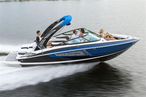 Regal Boats Price List by Regal 2300 Rx Bowrider Boats For Sale Boats
