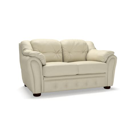 2 Seater Sofa by Ashford 2 Seater Sofa From Sofas By Saxon Uk