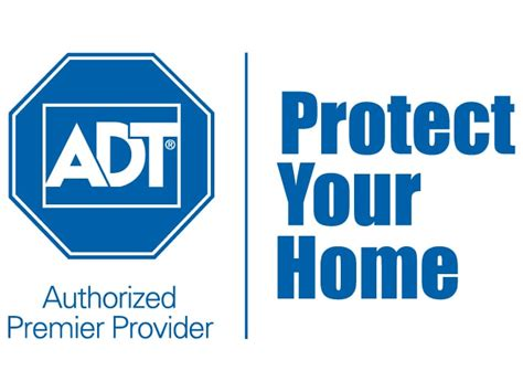 protect  home adt authorized premier provider
