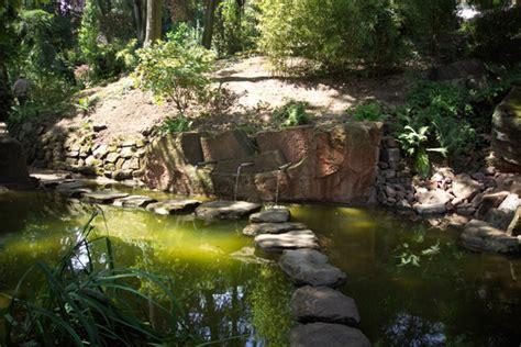 Japanischer Garten Rheinland Pfalz by Japanischer Garten Kaiserslautern