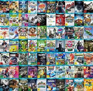 Ps4 Spiele Auf Rechnung Bestellen : gewinnspiel nennt uns eure drei top titel f r wii u news nintendo ~ Themetempest.com Abrechnung