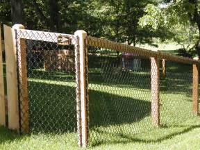 update kitchen ideas arrow fence co cedar mn 55011 angies list