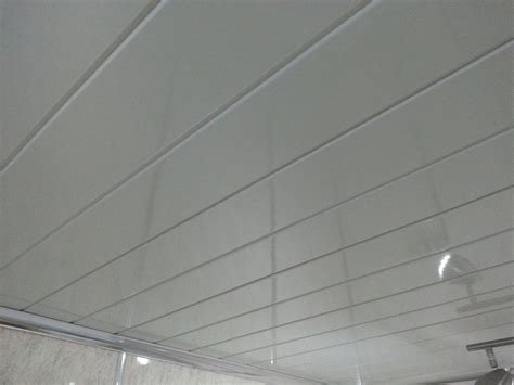 Bathroom Ceiling Panels by White Bathroom Cladding Shop