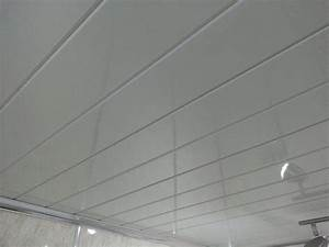 twin white bathroom cladding shop With cladding for bathroom ceiling