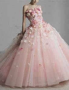 prom dresses and gowns | Tumblr