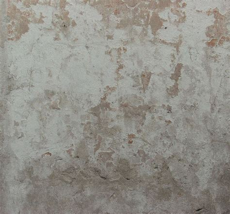 Awesome Concrete Floor Paint To Consider