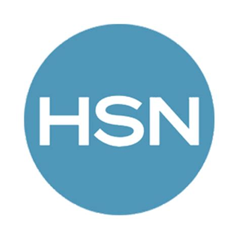 shopping network home shopping network channel information directv vs dish Home