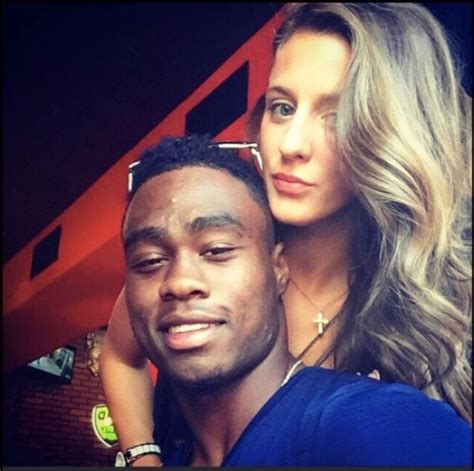 briannon lepman  facts  brandin cooks girlfriend