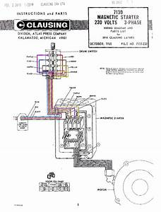 Alternators Starters Wiring Diagram