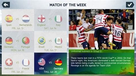 fifa 14 updated in windows phone store with 2014 fifa world cup brazil content mspoweruser