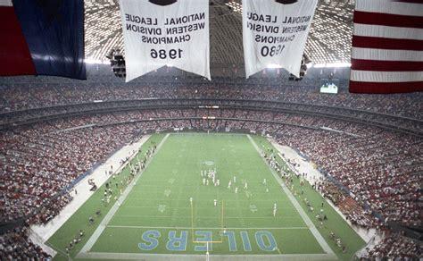 football stadiums     jones dome  bad