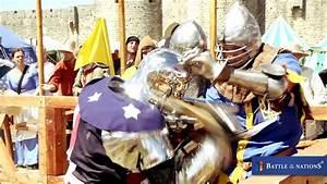 Ukrainian Berserker. Fight to the last! Battle of the ...