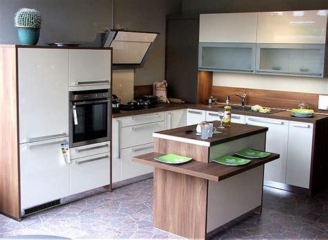 Häckermusterküche Moderne Küche Magnolie Hochglanz Lack