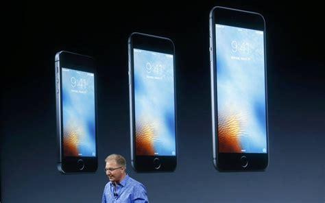 preis neues iphone bilderstrecke zu apples neues iphone se pro