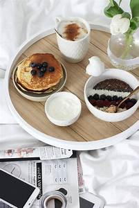 Frühstück Im Bett Tablett : gem tliches fr hst ck im bett so geht s sch n bei dir by depot ~ Sanjose-hotels-ca.com Haus und Dekorationen