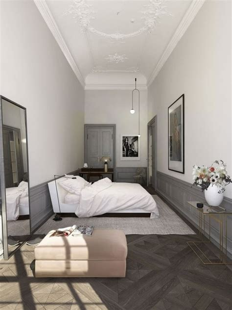Narrow Bedroom Design Ideas 25 best ideas about narrow bedroom on narrow