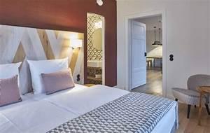 Tag Wohnen Görlitz : komfort plus appartement appartementhaus via s in g rlitz ~ Orissabook.com Haus und Dekorationen