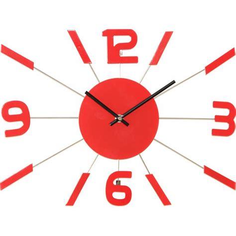 bureau bruneau catgorie horloges pendule et comtoise du guide et