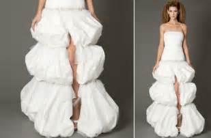 ugliest wedding dresses bridal dresses the wedding specialists