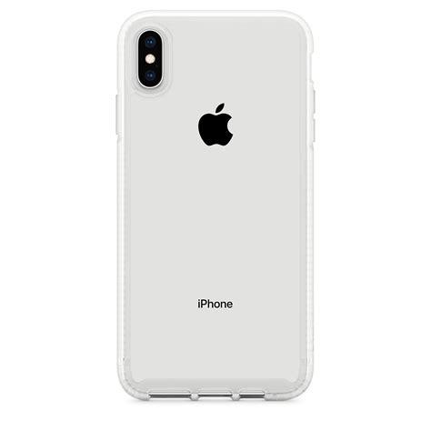 iphone xs max icin tech pure seffaf kilif seffaf apple tr